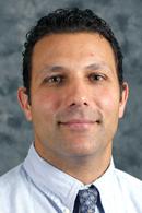 Holy Name Medical Center - Physical Therapy - Jason Kavountzis MPT, OCS