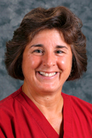 Holy Name Medical Center - Physical Therapy - Molly Sheldon