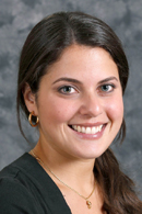 Holy Name Medical Center - Physical Therapy - Diana Bazzarelli
