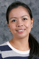 Holy Name Medical Center - Physical Therapy - Daisy C. Burgos