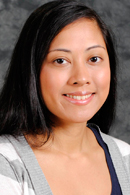 Holy Name Medical Center - Physical Therapy - Kristina Bhagwat