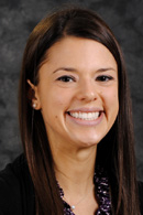 Holy Name Medical Center - Physical Therapy - Katherine Venanzi PT , DPT