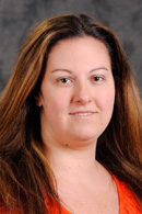 Holy Name Medical Center - Physical Therapy - Brianne Etter, PT, DPT, CSCS