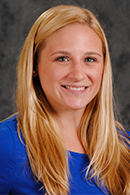 Holy Name Medical Center - Physical Therapy - Stephanie Garzia PT, DPT, ATC