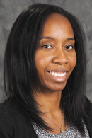 Holy Name Medical Center - Physical Therapy - Raynetta Samuels