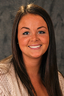 Holy Name Medical Center - Physical Therapy - Lauren Giannetti